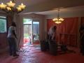 Asbestos-Removal-10