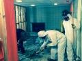 Asbestos-Removal-14