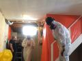 Asbestos-Removal-15