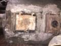 Asbestos-Removal-19