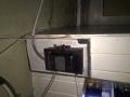 Asbestos-Removal-20