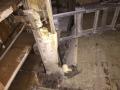 Asbestos-Removal-3