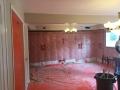 Asbestos-Removal-8