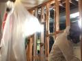 Asbestos-Removal-16