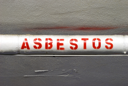Newmarket Asbestos Removal, Commercial Asbestos Services in Toronto