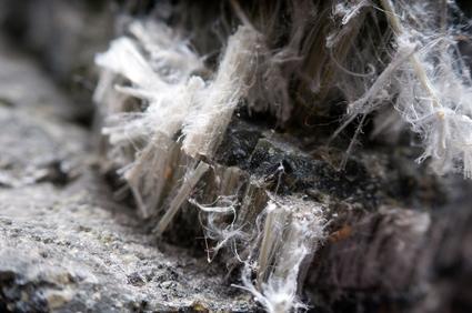 King City Asbestos Removal, Commercial Asbestos Services in Toronto