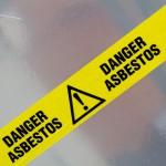 Toronto asbestos removal company, Toronto Asbestos Services, Toronto Asbestos Testing